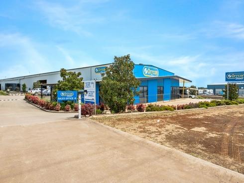 36 Carrington Road Torrington, QLD 4350