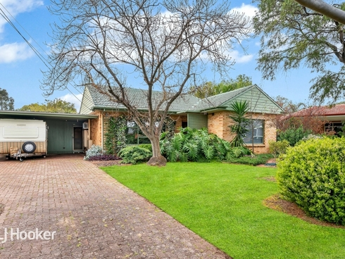 4 Forest Place Rostrevor, SA 5073