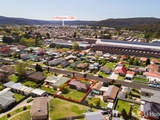 4 Rifle Parade Lithgow, NSW 2790