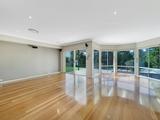72 Walker Avenue Kanwal, NSW 2259