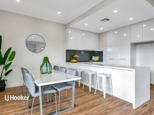 54A Le Hunte Avenue Prospect, SA 5082