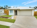 3 Denali Street Holmview, QLD 4207