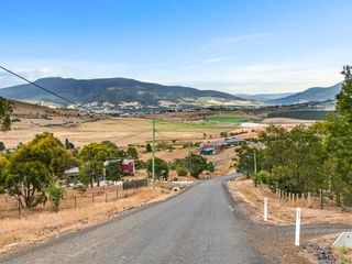 52 Landermere Drive Honeywood , TAS, 7017