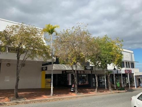 Shop 1/90 Goondoon Street Gladstone Central, QLD 4680