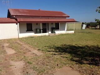 13 Soderberg Road Monash , SA, 5342
