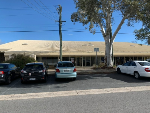 Unit 2/151 Newcastle Street Fyshwick, ACT 2609