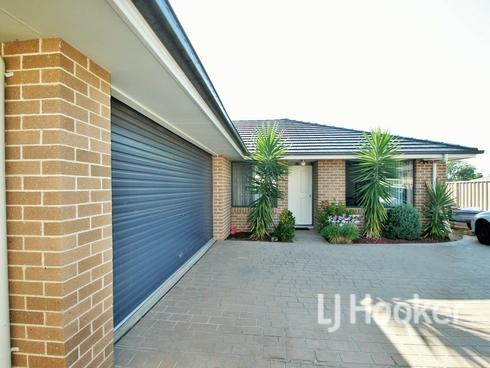 8A Doreen Court West Nowra, NSW 2541