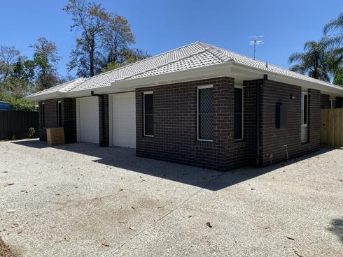 1/10a Cindy Street Marsden, QLD 4132