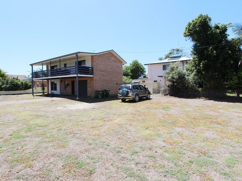 5 Oxley Street Harrington, NSW 2427