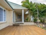 7 COOLOOLA South Gladstone, QLD 4680