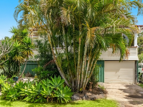 24 Webster Street South Lismore, NSW 2480