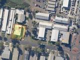 6 Mildon Road Tuggerah, NSW 2259