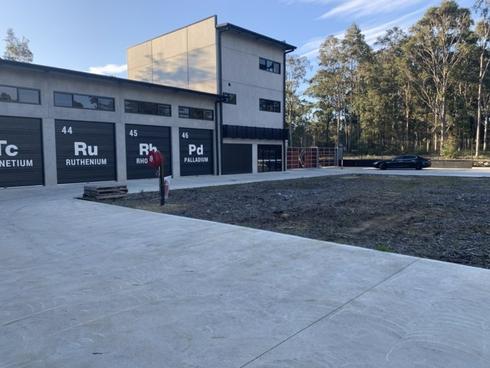 Unit 36/2 Warren Road Warnervale, NSW 2259