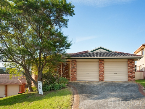 3 Luderick Close Corlette, NSW 2315