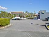 Shop 10/138 Slatyer Avenue Ashmore, QLD 4214