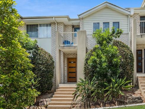 2/26 Jimmy Road Coomera, QLD 4209