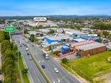 28 Johnson Road Hillcrest, QLD 4118