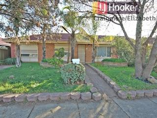 16 Grace Avenue Andrews Farm , SA, 5114