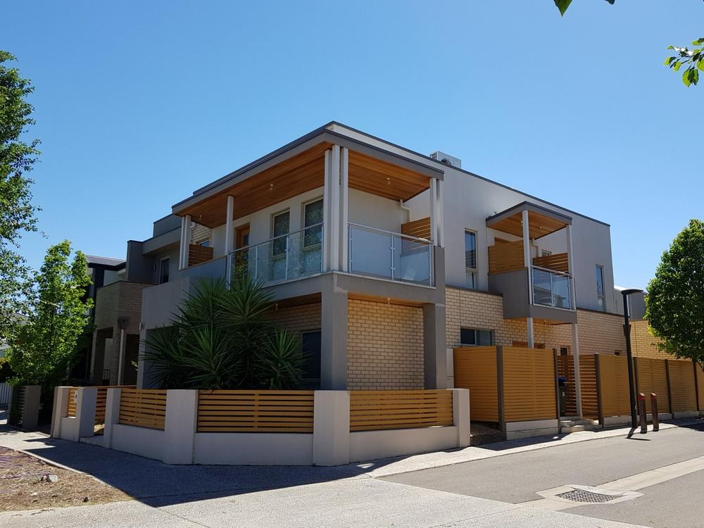 35 Francis Street Lightsview, SA 5085