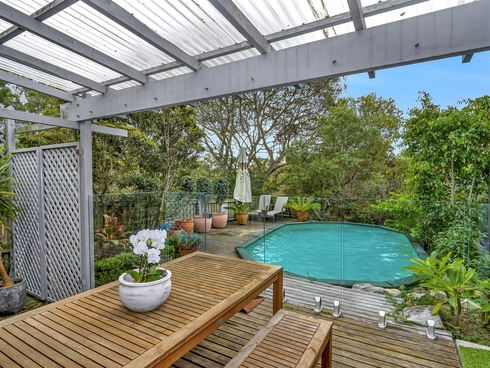 14 Vale Street Cammeray, NSW 2062