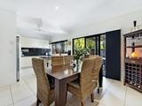 1/61 Bamboo Avenue Bundall, QLD 4217