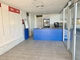 Lot 5 (Mariners Aquatic Centre/1 Bryant Drive Tuggerah, NSW 2259