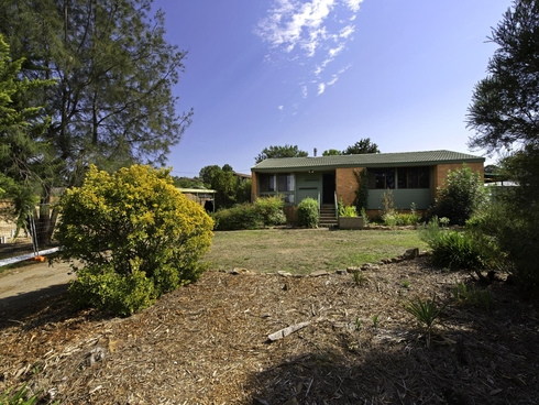 9 Henslowe Place Melba, ACT 2615
