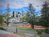 5/28-30 Boundary Street Tweed Heads, NSW 2485