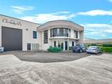 1/8-12 Monte-Khoury Drive Loganholme, QLD 4129