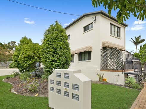 1/16 Lather Street Southport, QLD 4215