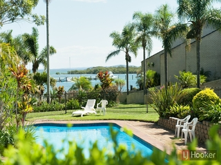 13/4 Cromarty Road Soldiers Point , NSW, 2317