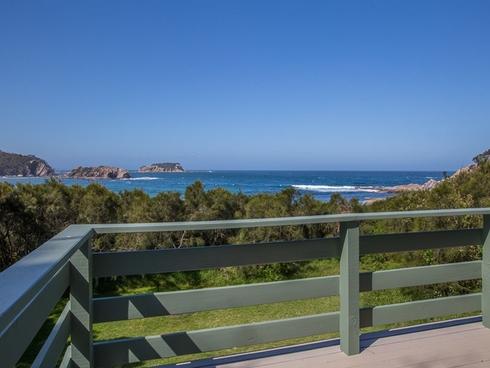 10 Ocean Street Guerilla Bay, NSW 2536