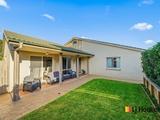 46 Milner Road Guildford, NSW 2161