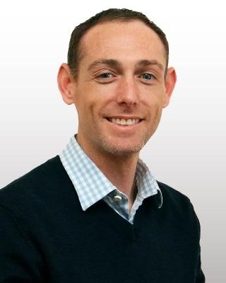 Jason Rowlay profile image