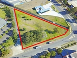 96 Newton Road Wetherill Park, NSW 2164