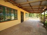 82 North Murray Road Murray Upper, QLD 4854