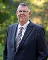 Grant Darbyshire