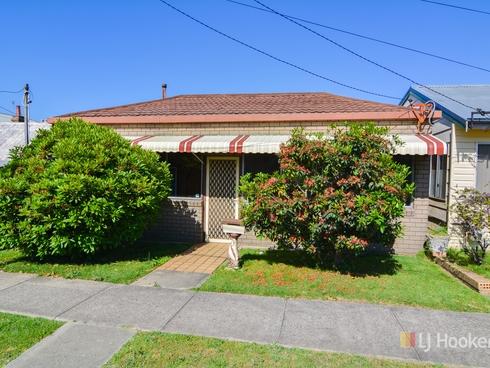 30 Hayley Street Lithgow, NSW 2790