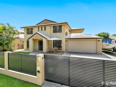 8 Windsong Circuit Cleveland, QLD 4163