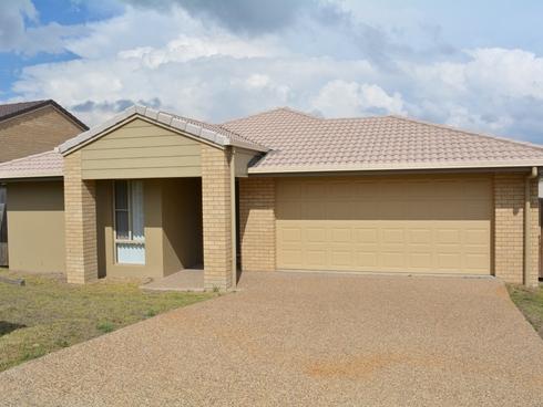 12 Cooranga Street Glenvale, QLD 4350