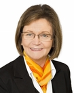 Pauline Francis