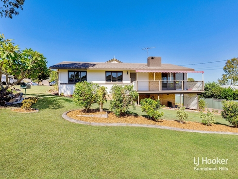 37 Newcombe Street Sunnybank Hills, QLD 4109