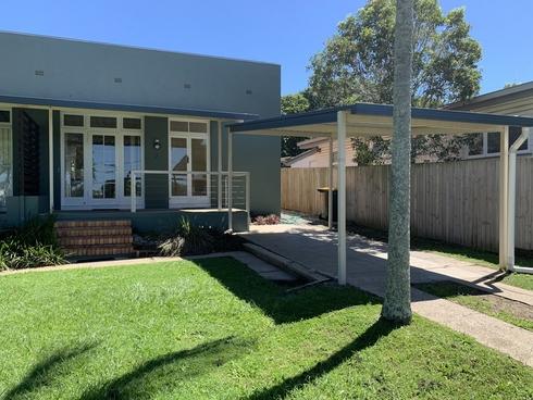 2/30 Bohland Street Kedron, QLD 4031