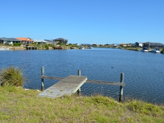 Lot 1268 Britannia Parade Hindmarsh Island , SA, 5214