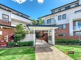 Unit 18/1 Parc Guell Drive Campbelltown, NSW 2560