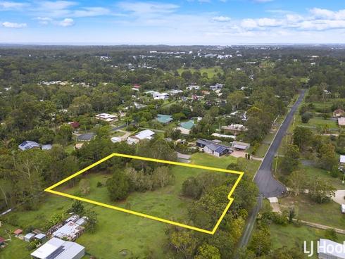 43 Morrison Street Narangba, QLD 4504