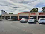 Shop 3 & 10/1007 North East Road Ridgehaven, SA 5097