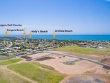 Lot 25/1 Bellona Court Bargara, QLD 4670