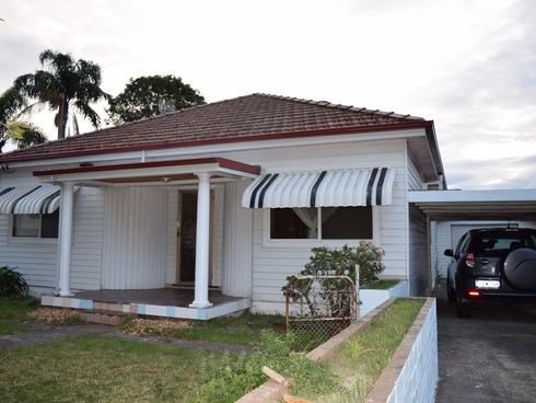 40 KOALA ROAD Greenacre, NSW 2190