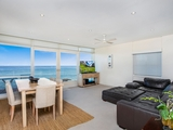 20/1122 Pittwater Road Collaroy, NSW 2097